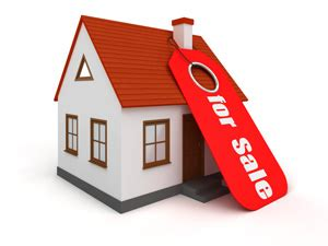 Essay on my dream homes for sale